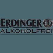 LOGO-erdinger-B-180x180