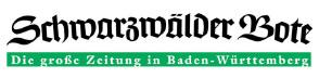 schwarzwaelder-bote-logo