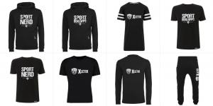 Shop, XLETIX Fitness, Streetwear, Lifestyle