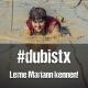 #dubistx